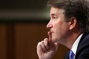Ứng viên thẩm phán tối cao Mỹ viện quá khứ 'trai tân' để bác bỏ cáo buộc lạm dụng tình dục