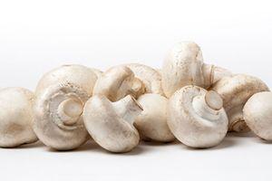 Muốn trẻ khỏe nên siêng ăn nấm!