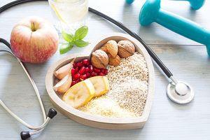 Bệnh nhân tiểu đường cần đổi lối sống, chế độ ăn, dinh dưỡng ra sao?