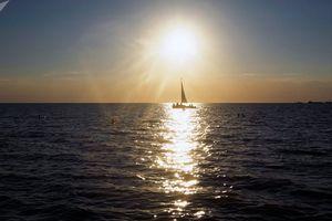 Liệu Mỹ có gửi hải quân đến Biển Đen để bảo vệ hạm đội Ukraine?