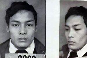 Vụ án cái quần và đơn khất nợ trại giam của cha kẻ sát nhân