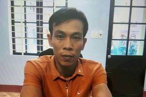 Bắt đối tượng giả danh phóng viên báo Tuổi trẻ, tống tiền CSGT Hà Tĩnh