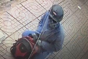TP.HCM: Tăng cường biện pháp ngăn ngừa nạn cướp ngân hàng có vũ trang