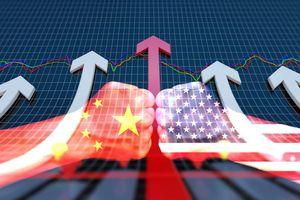 Chiến tranh thương mại Mỹ - Trung vẫn là sự kiện kinh tế - tài chính quốc tế nổi bật tuần qua