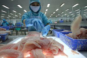 Vướng mắc thủ tục hành chính, thủy sản Việt khó vào siêu thị dịp Tết 2019