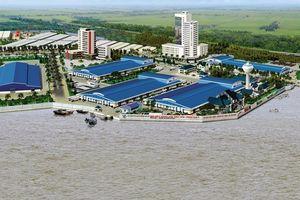 Tập đoàn Sao Mai gom thêm 27 triệu cổ phiếu IDI