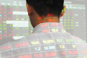 Thị trường chứng khoán 25/9: Xu hướng tăng ngắn hạn tiếp tục được bảo lưu