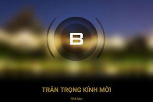 Bphone 3 ra mắt vào ngày 10/10, sẽ có phiên bản tầm trung