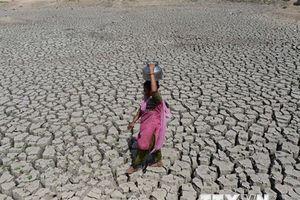 Các nguyên thủ kêu gọi hành động giảm bớt tình trạng Trái Đất ấm lên