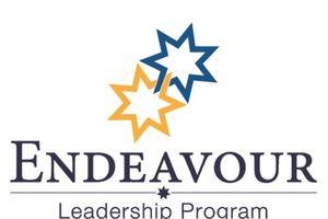 Cơ hội du học Úc theo học bổng Lãnh đạo Endeavour mới