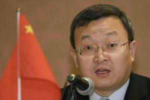 Trung Quốc tuyên bố không đàm phán với Mỹ trong cảnh 'dao kề vào cổ'