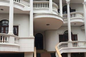 Những dấu hỏi quanh vụ căn nhà trăm tỷ bị 'cưỡng chế' thi hành án ở TP.HCM