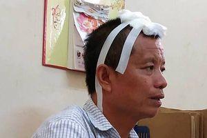 Vụ thảm án ở Thái Nguyên: Hé lộ nguyên nhân gây án