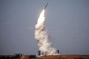 Israel tỏ vẻ hoang mang, gọi S-300 của Nga sắp tới Syria là 'cơn ác mộng'