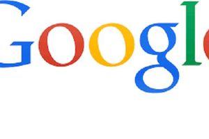 Hướng dẫn tìm kiếm Google theo cách của chuyên gia