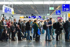 Mỹ tăng cường quy định bảo vệ hành khách hàng không