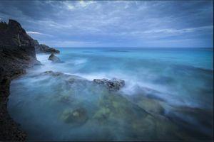 Bermuda - Vùng biển bí hiểm bậc nhất thế giới