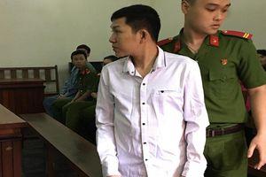 Được gia đình nạn nhân xin giảm án, kẻ xâm hại tình dục bé gái vẫn lĩnh án 18 năm tù
