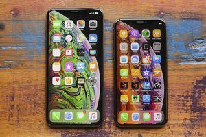 Hạn chế của iPhone theo từng khu vực được bán ra mà người dùng nên biết trước khi mua