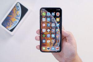 Nghệ thuật 'móc túi' người dùng của Apple với những chiếc iPhone mới đơn giản đến mức ai cũng bất ngờ