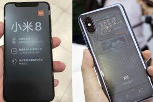 Xiaomi bí mật chèn quảng cáo khiêu dâm trên điện thoại