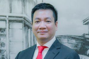 SABECO công bố bổ nhiệm hai lãnh đạo cấp cao người Việt Nam