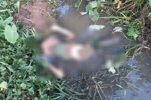 Bắc Giang: Mượn xe máy của bạn đi chơi, nữ sinh bị tai nạn tử vong thương tâm