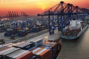 Lãnh đạo nhiều nước bày tỏ lo lắng về chiến tranh thương mại Mỹ-Trung