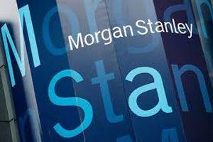 Giữa khủng hoảng và căng thẳng thương mại, Morgan Stanley bất ngờ nâng đánh giá các thị trường mới nổi
