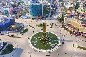 Quảng Ninh cần thể hiện xuất sắc vai trò là cực tăng trưởng phía Bắc