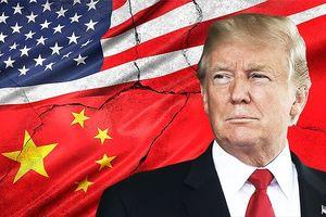 Mỹ tung tiếp nhiều đòn thương mại, Trung Quốc sắp hết 'đạn' chống đỡ?