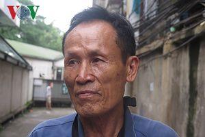 Cháy gần viện Nhi: 2 người tử vong, chủ nhà trọ Hiệp 'khùng' có bị khởi tố?