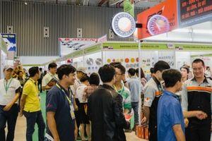 Cơ hội doanh nghiệp chen chân vào chuỗi cung ứng công nghiệp hỗ trợ toàn cầu