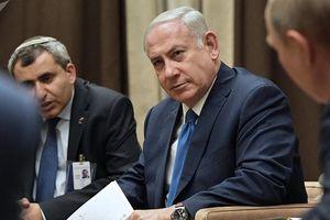 Nga triển khai S-300 tới Syria, Israel phản ứng ra sao?