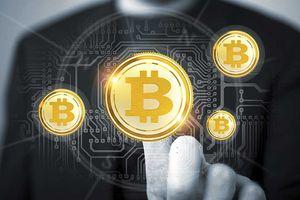 Giá Bitcoin hôm nay 25/9: Nhà đầu tư đang chờ đợi 'hiệu ứng ông già Noel'