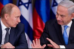Quyết định triển khai S-300 tới Syria của Nga liệu có vội vàng và là lời tuyên chiến với Israel?