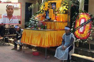 Thảm án ở Thái Nguyên 3 người chết: Công an huyện thông tin chính thức