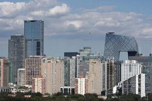 Chiến tranh thương mại leo thang: Những kịch bản xấu nhất có thể gây khủng hoảng tài chính với Trung Quốc