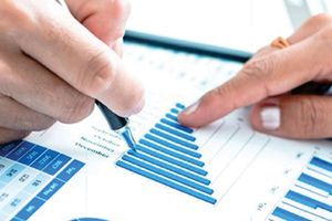 Chuẩn mực báo cáo tài chính quốc tế: Doanh nghiệp Việt không thể mãi đứng ngoài (bài 4)