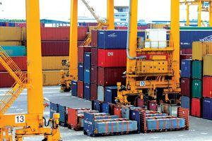 Thương mại Việt - Nga: gió đang đổi chiều