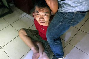 Bắt nghi phạm vụ nam thanh niên bị đâm tử vong trong ngõ cụt tại Hà Nội
