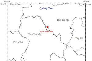 ng t 3,1  richte ti Qung Nam