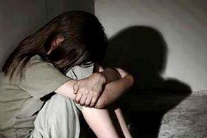 Bắt nghi phạm xâm hại tình dục nữ sinh cấp 2