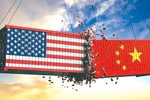 Cuộc chiến thương mại Mỹ - Trung có thể hạ nhiệt vào tháng 11.2018?