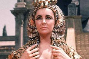 'Chuyện ấy' của nữ hoàng Cleopatra, 2000 năm vẫn có 'ma lực'