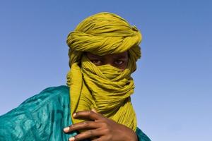 Mali: Tấn công gần biên giới Niger, ít nhất 12 người thiệt mạng