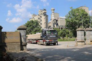 Số phận 2 'cục nợ' xi măng Sông Thao, Hạ Long giờ ra sao?