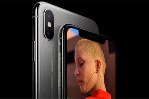 iPhone X vượt trội so với iPhone Xs Max trong kiểm tra thời lượng pin