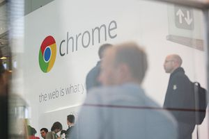 Google đang lặng lẽ tự đăng nhập người dùng vào Chrome