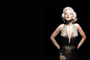 Chiếc xe của huyền thoại Marilyn Monroe có thể được bán với giá 500.000 USD